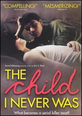 The Child I Never Was showtimes and tickets