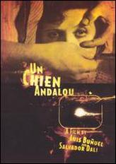 Un chien andalou showtimes and tickets