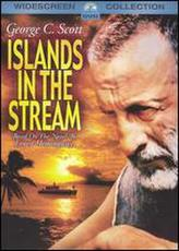 Islands in the Stream showtimes and tickets