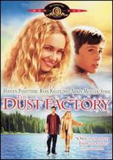 The Dust Factory showtimes and tickets