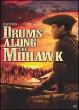 Drums Along the Mohawk showtimes and tickets