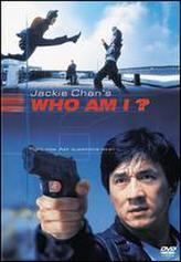 Who Am I? showtimes and tickets