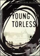 Young Töerless showtimes and tickets