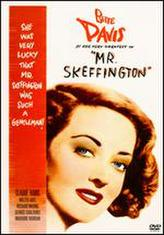Mr. Skeffington showtimes and tickets
