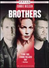 Brothers (2005) showtimes and tickets