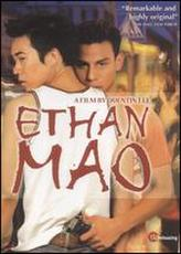 Ethan Mao showtimes and tickets