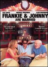 Frankie and Johnny Are Married showtimes and tickets