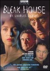 Bleak House [Miniseries] showtimes and tickets
