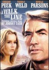 I Walk the Line showtimes and tickets