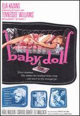 Baby Doll showtimes and tickets