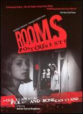 Rooms for Tourists showtimes and tickets