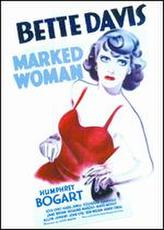 Marked Woman showtimes and tickets