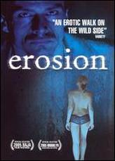 Erosion showtimes and tickets