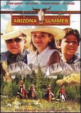 Arizona Summer showtimes and tickets