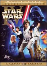Star Wars: Episode IV - A New Hope showtimes and tickets