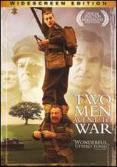Two Men Went To War showtimes and tickets