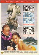 Mutiny on the Bounty showtimes and tickets