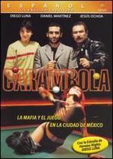 Carambola showtimes and tickets
