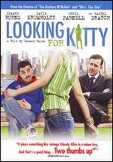 Looking for Kitty showtimes and tickets