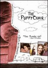 The Puffy Chair showtimes and tickets