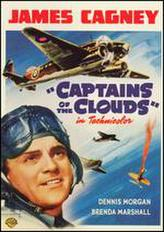 Captains of the Clouds showtimes and tickets