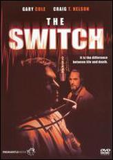 The Switch (1992) showtimes and tickets