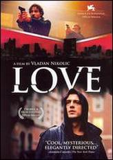 Love (2006) showtimes and tickets