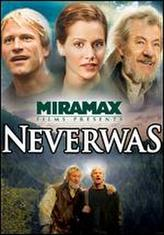 Neverwas showtimes and tickets