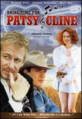 Doing Time for Patsy Cline showtimes and tickets