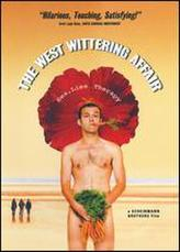 The West Wittering Affair showtimes and tickets