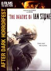 The Deaths of Ian Stone (2007) showtimes and tickets
