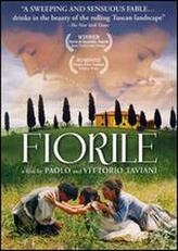Fiorile showtimes and tickets