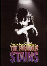 Ladies and Gentlemen the Fabulous Stains showtimes and tickets