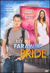 My Bollywood Bride showtimes and tickets