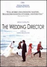 The Wedding Director showtimes and tickets