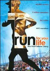 Run For Your Life showtimes and tickets