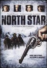 The North Star (1996) showtimes and tickets