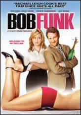 Bob Funk showtimes and tickets