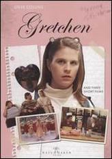 Gretchen showtimes and tickets