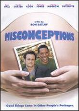 Misconceptions showtimes and tickets