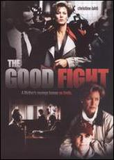 The Good Fight showtimes and tickets