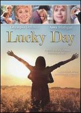 Lucky Day showtimes and tickets