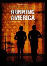 Running America showtimes and tickets