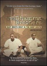 The Dhamma Brothers showtimes and tickets