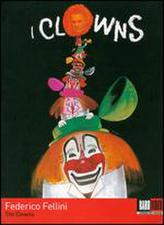 The Clowns showtimes and tickets