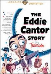 The Eddie Cantor Story showtimes and tickets