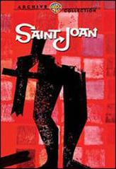 Saint Joan showtimes and tickets