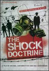 The Shock Doctrine showtimes and tickets