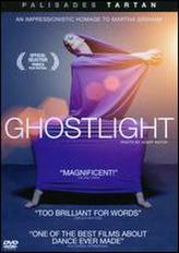 Ghostlight showtimes and tickets