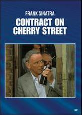 Contract On Cherry Street showtimes and tickets